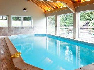 Adorable 21 bedroom Vacation Rental in Malmedy - Malmedy vacation rentals