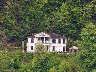 101027-02 - Malmedy vacation rentals