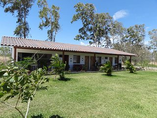Perfect 3 bedroom House in Liberia - Liberia vacation rentals