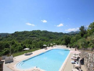 Villa Diana #16718.1 - Borgo a Mozzano vacation rentals