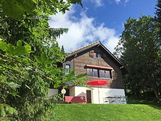 2 bedroom House with Internet Access in Neuchatel - Neuchatel vacation rentals