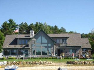 Across From Marsh Ridge -Otsego Lake ---Summer-Winter Paradise - Oak Grove vacation rentals