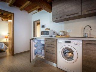 Cavour Appartamento centrale - Florence vacation rentals