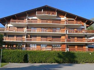 Val Neige 11 - Verbier vacation rentals
