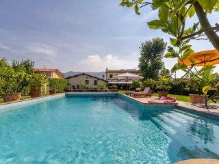 Villa Pallina - Massarosa vacation rentals