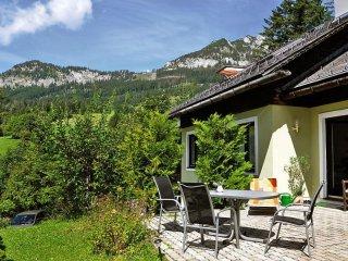 Bright 7 bedroom House in Tauplitz - Tauplitz vacation rentals