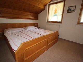 Bright 2 bedroom Condo in Gröbming with Internet Access - Gröbming vacation rentals