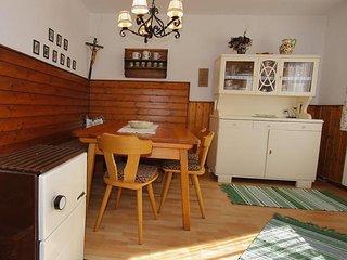 2 bedroom House with Television in Moederbrugg - Moederbrugg vacation rentals