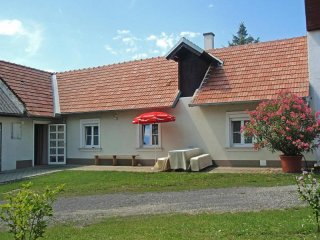 Bright 2 bedroom Ritzing House with Internet Access - Ritzing vacation rentals