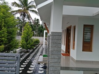 3 bedroom Villa with Washing Machine in Sultan Battery - Sultan Battery vacation rentals