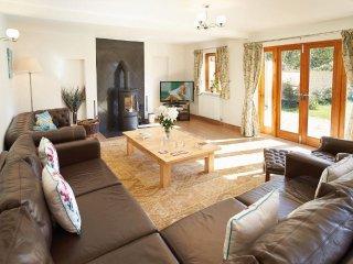 Charming 4 bedroom House in Crediton - Crediton vacation rentals