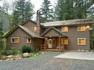 Vacation rentals in Deming