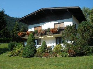 Romantic 1 bedroom Schwoich Apartment with Internet Access - Schwoich vacation rentals