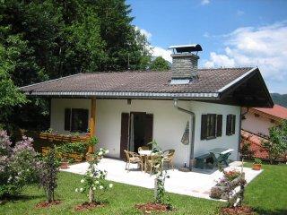Cozy 2 bedroom House in Schwoich - Schwoich vacation rentals