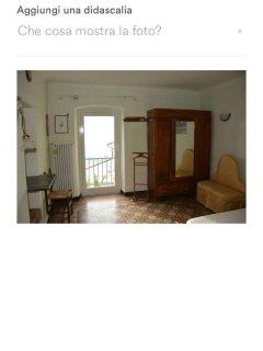 Cozy 2 bedroom Vacation Rental in La Serra - La Serra vacation rentals