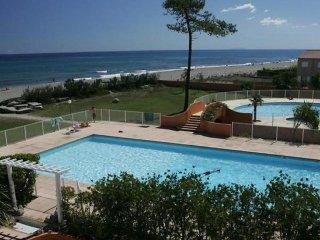 Cozy Borgo Studio rental with Television - Borgo vacation rentals