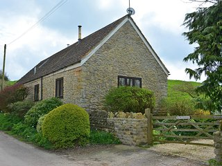 A delightful holiday property, near Sherborneand located close to attractions - Milborne Port vacation rentals