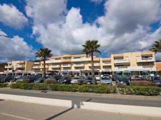Le Palazzo del Mar - Cavalaire-Sur-Mer vacation rentals