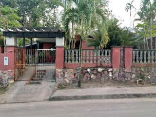 Vacation rentals in State of Amazonas