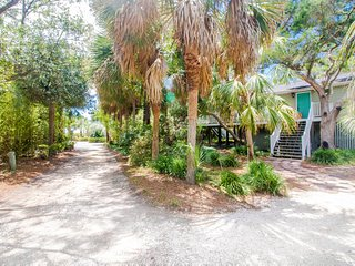 Inlet Seaclusion - Tybee Island vacation rentals