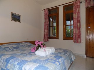 Vacation rentals in Samothráki