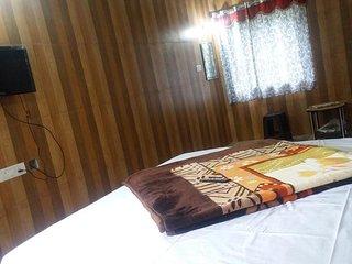 Lake Queen Residency - Room 3 - Kodaikanal vacation rentals
