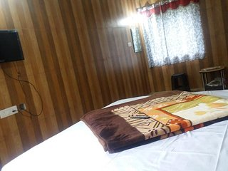 Lake Queen Residency - Room 2 - Kodaikanal vacation rentals