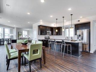 Luxury One Loudoun Condo - Ashburn vacation rentals