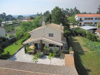 cozy home close to the seaside, city and countryside - Agueda vacation rentals