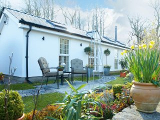 Perfect House with Internet Access and Television - Pencoed vacation rentals