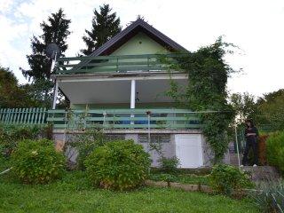 House with one room in Sveta Nedelja, with WiFi - Cove Jagodna (Sveta Nedjelja) vacation rentals