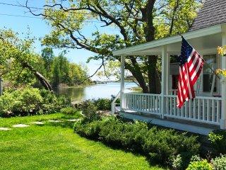 Vacation rentals in Kennebunks