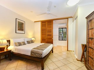 Vacation rentals in Queensland