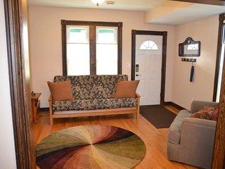 Apartments Vacation Rentals In Minneapolis Flipkey