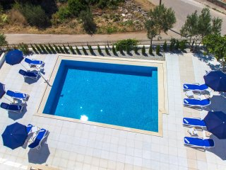 Vacation rentals in Trogir