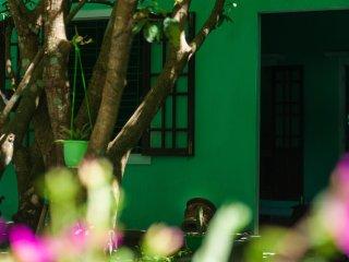 Vacation rentals in Vietnam