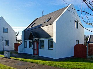 Vacation rentals in Province of Leinster