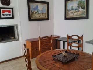 Vacation rentals in Northern Cape