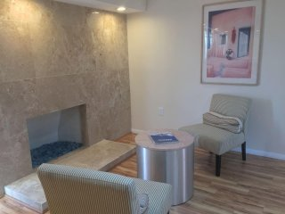 Vacation Rentals & House Rentals in Fullerton | FlipKey