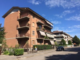 Vacation rentals in Veneto