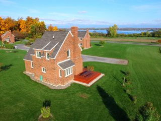 Vacation rentals in Finger Lakes