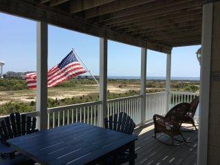 Vacation rentals in Ocean Isle Beach