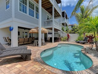 Vacation rentals in Florida