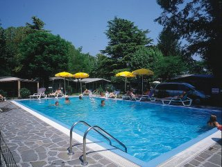 Vacation rentals in Lombardy