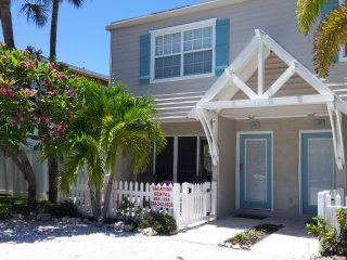 Vacation Rentals & Beach Rentals in Anna Maria Island | FlipKey