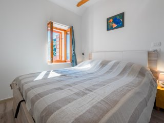 Vacation rentals in Hvar Island