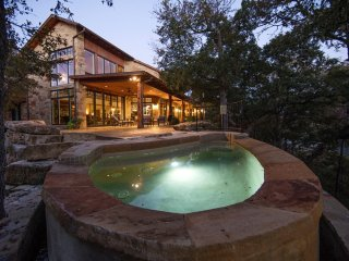 Vacation Rentals House Rentals In Boerne Flipkey,Pinterest Pink And Purple Baby Shower Decorations