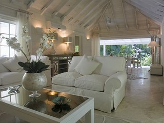 Vacation rentals in Saint James Parish