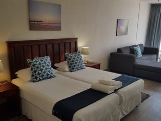 Vacation rentals in KwaZulu-Natal