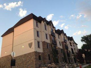 Vacation rentals in Rexburg